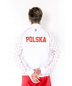 Polish National Team Tracksuit